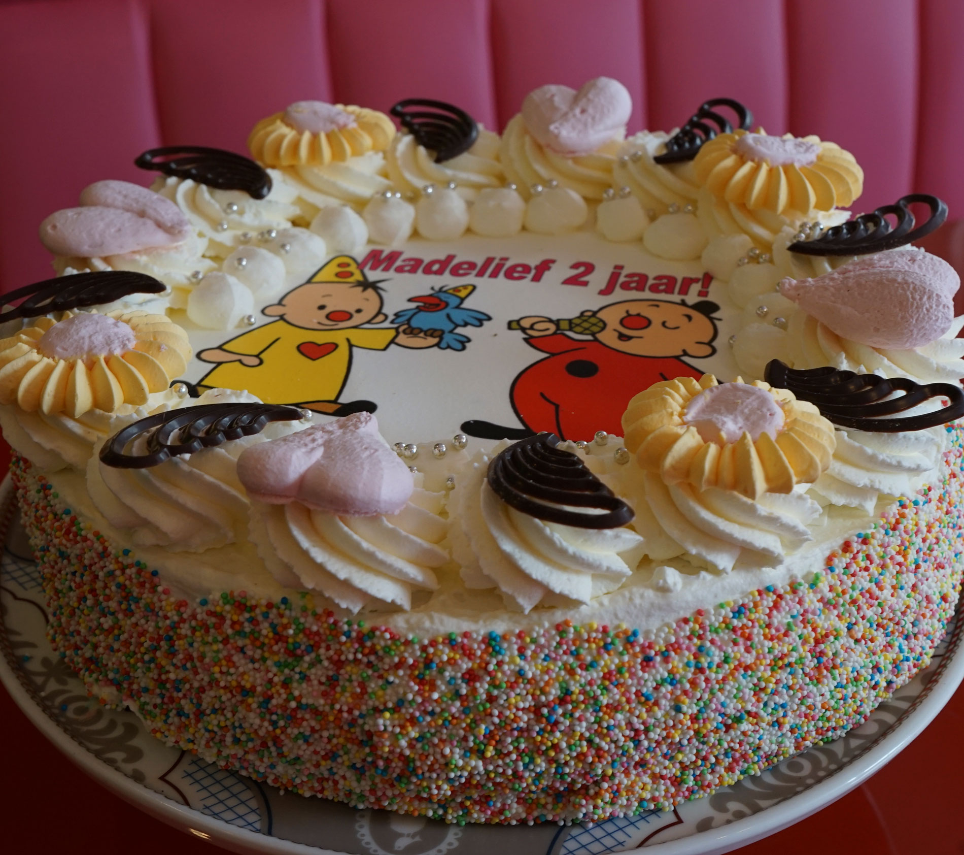 Vaak http://www.bakkerijnagelkerke.nl/online-taart-bestellen @JA-16
